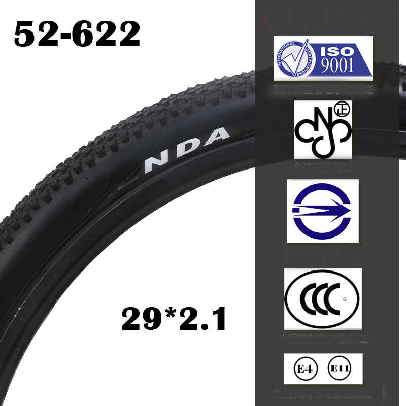 Kenda Bicycle Rubber Rim Strip 20mm wide 1 PAIR Liner 700c or 29 inch