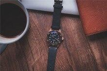 Men Vintage Diving Watch CUSN8 Automatic Watch Bronze 62Mas CUSN8 bezel blue  Dial CUSN8 CASE цена 2017