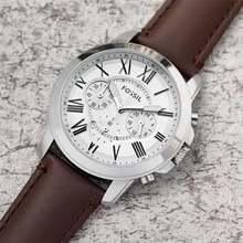 Часы наручные мужские кварцевые модные спортивные брендовые