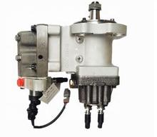Высокопроизводительные детали дизельного двигателя насос для