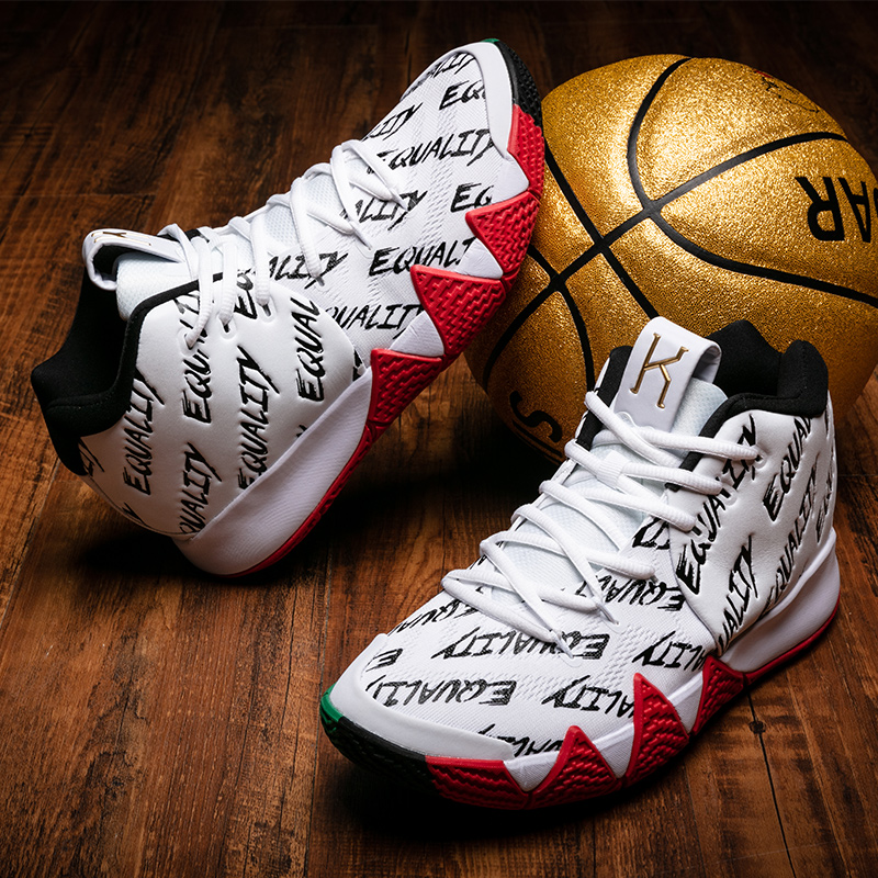 High-top Jordan Zapatillas De Baloncesto De Los Hombres Amortiguación Luz Zapatillas De Baloncesto Hombre Zapatos Deportivos Transpirables Para Exterior