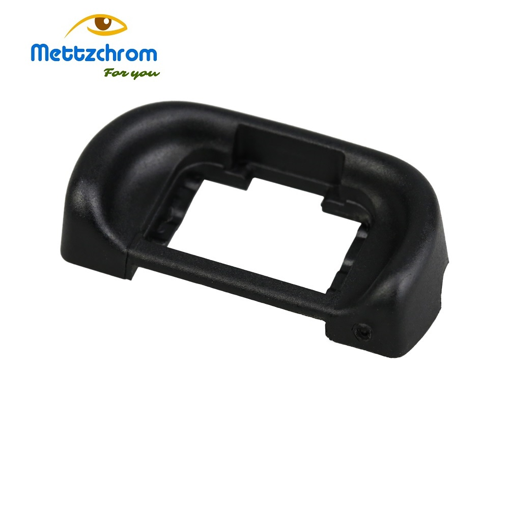 EP11 Eyecup Eyepiece For Sony A7R A7III A7RII A9 A7R3 A7m3 A7R2 A7S A7S2 EP-11