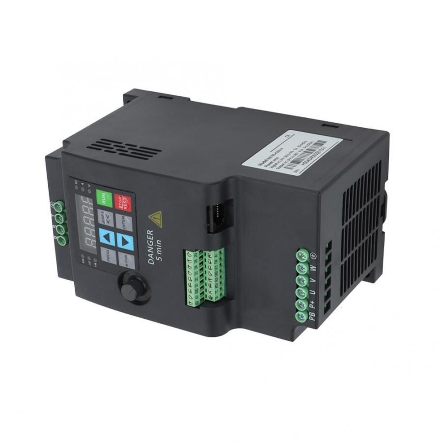 57 x 40 Thermal Credit Card PDQ Terminal Till Roll Receipt Paper 2 Box 40 Rolls 57 x 40 x 12.7mm Core 57x38 Fit Spire SPg7