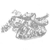 05151 звездная серия предательство с изображением облаков над городом модель строительные блоки Набор совместимы 75222 Классические игрушки дл
