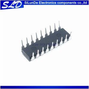 Image 2 - 1pcs/lot HT8950 8950 DIP 18 new and original in stock