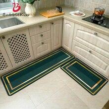 Rugs Kitchen Carpet Bedroom Living-Room Area-Rug Bedside Pattern Bubble-Kiss Modern