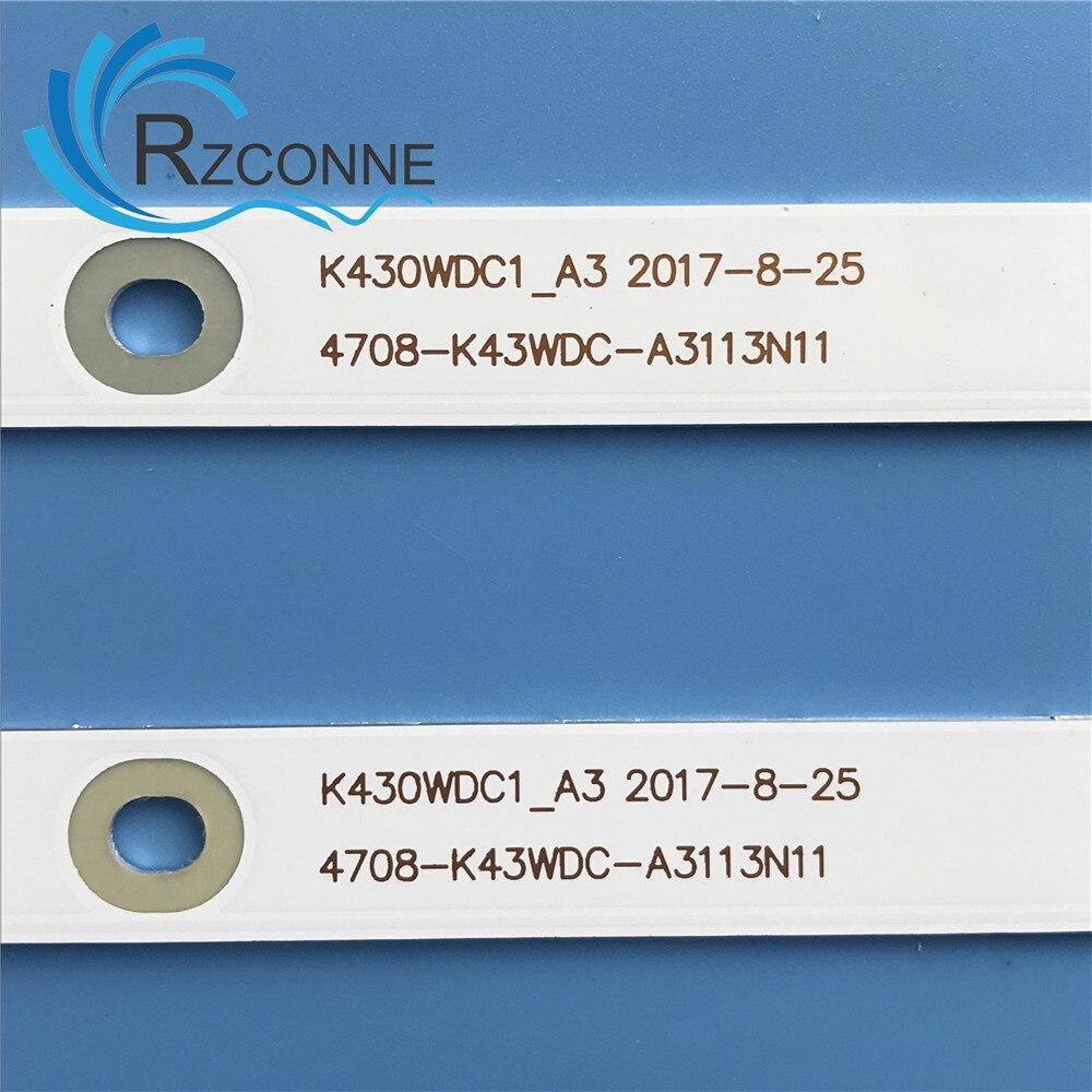 مصباح 4708-K430WDC-A3113N11 43bdl4012n/62 Dollar