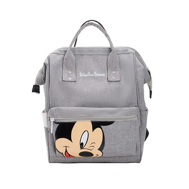 5-12 Year School Bags School Backpack Orthopedic School Bags Waterproof Backpacks Book Bag Kids Shoulder Bag Satchel Knapsack