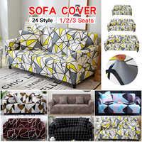 1pc sofá capa elástica sofá slipcovers capas para sala de estar canto sofá toalha capa de mobiliário slipcover copriivano
