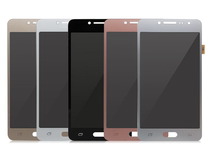 H83045632070e4669aaa139a13e979c07b For Samsung Galaxy J2 Prime LCD Display G532F Touch Screen Digitizer Assembly G532 G532M lcd replacement repair parts with gift