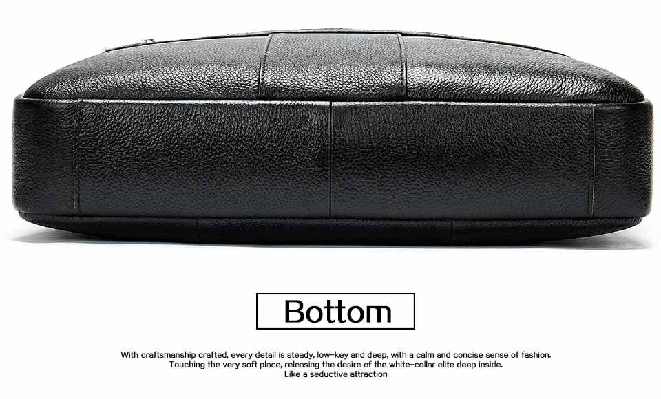 LAZYLIFE-Bag-men-s-Genuine-Leather-briefcase-Male-man-laptop-bag-natural-Leather-for-men-Messenger (11)