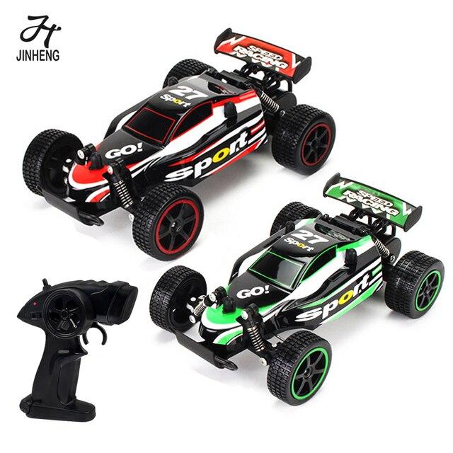 High-Speed Racing Car 2