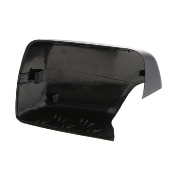 Door Mirror Cover Cap Right Car External Decoration for BMW E53 X5 image