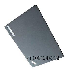 Image 4 - 새로운 레노버 씽크 패드 X240 X250 LCD 후면 뚜껑 뒤 표지 없음 터치 04X5359 AP0SX000400