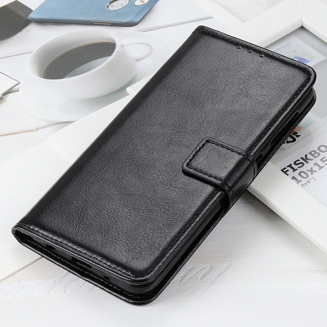 retro luxury leather flip case for samsung galaxy a10 a10s a20 a20s a30 a30s a50 a50s a70 a70s 2019 magnetic stand book cover
