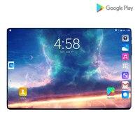 Comprar https://ae01.alicdn.com/kf/H8308b0f4678c45fc9631c9f7673cbc38T/Google Android Tablets 10 1 pulgadas 1280 800 IPS pantalla grande de vidrio 8 0MP cámara.jpg