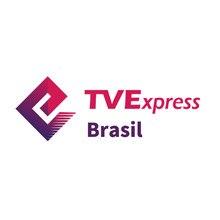 Para tvexpress tve tv express anual pptang