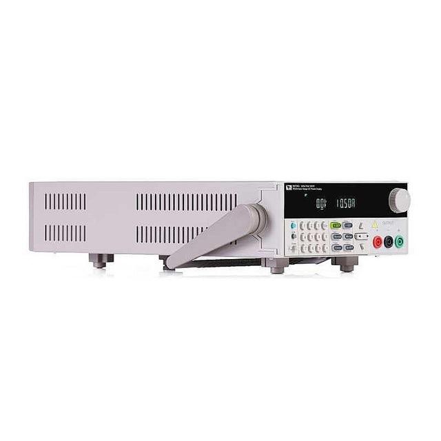 ITECH IT6722 과학 연구 서비스 용 디지털 DC 전원 공급 장치 실험실 IT6720 IT6721 실험실 스위칭 전원 공급 장치