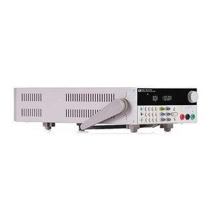 ITECH IT6722 Digital DC power