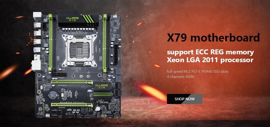 H83094b0205c54081993cec7bd6bc0757Z Intel Xeon E5 2689 LGA 2011 2.6GHz 8 Core 16 Threads CPU Processor E5-2689