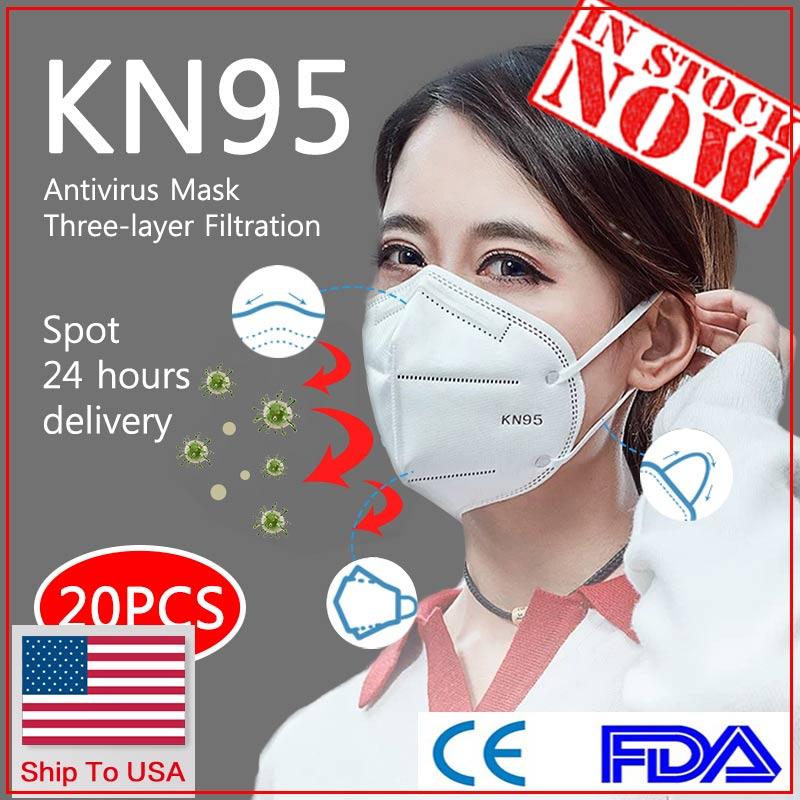 DHL Mask-n95 Ffp3mask Ffp2mask Mask-kn95 Ffpp2 Mascaras Facemask Mascherina Masques#95