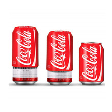 Hide a beer Can Cover Bottle Sleeve Case Cola Cup case Cover Thermal Bag Camping Travel Ball game Can Case Sleeve 355ml 500ml