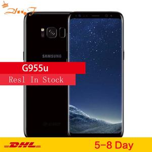 Samsung Galaxy S8+ S8 Plus G95