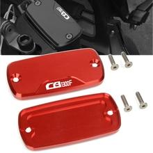 For Honda CB 1300F CB1300F 2004-2012 2005 2006 200