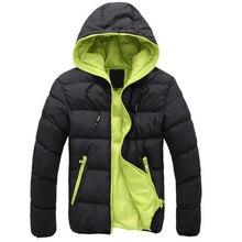 Лыжная куртка для мужчин, лыжный костюм, теплый лыжный сноубординг, зимняя уличная флисовая Толстая ветрозащитная одежда с капюшоном, спортивная одежда
