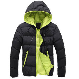 Ski-Jacket Hooded Sports-Clothing Snowboarding Fleece Skiing Thermal-Warmth Outdoor Winter