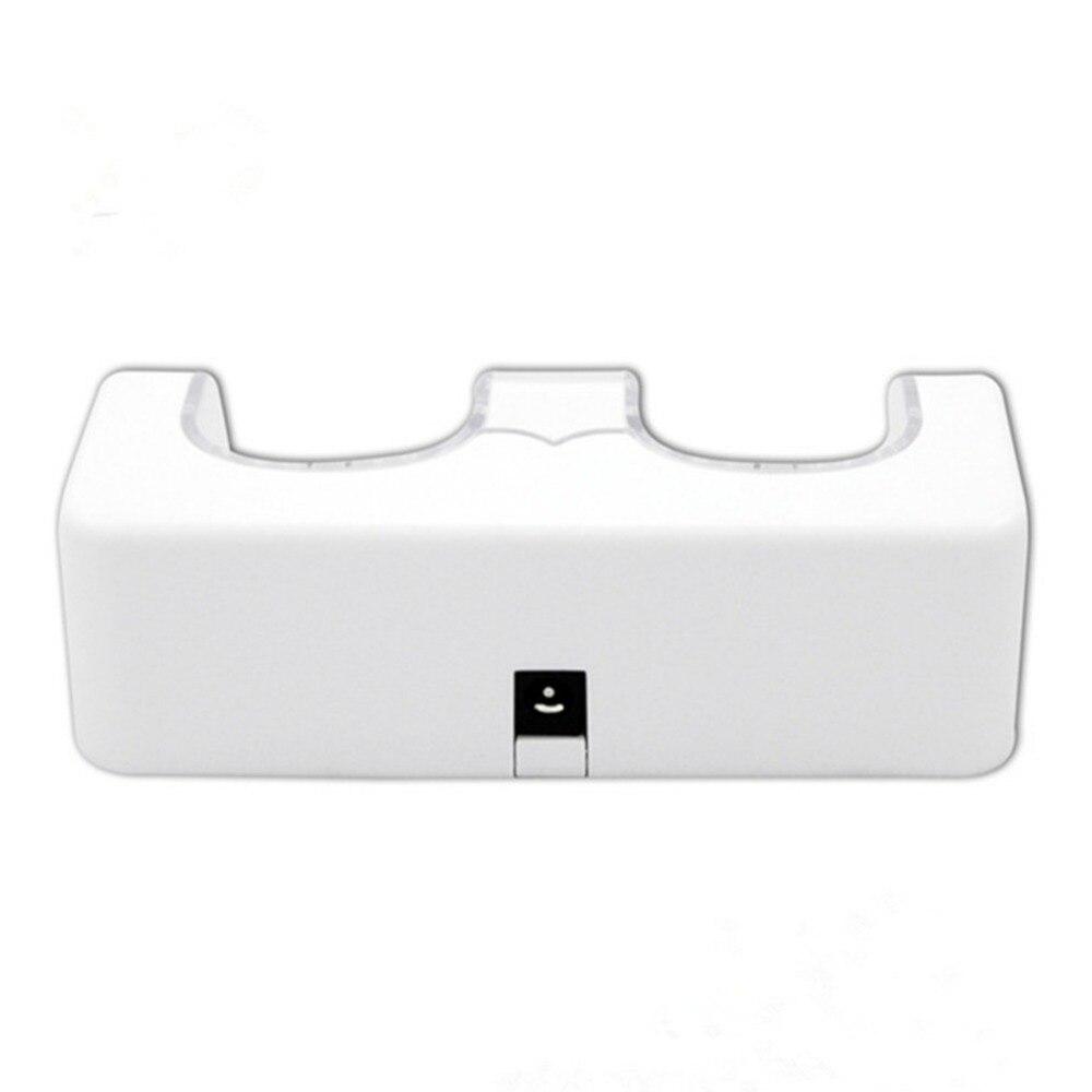 Carregador de bateria para nintendo wii u