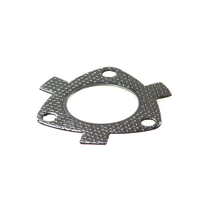 Gasket (UPL. El. A. c.) for Opel Astra H (L), Corsa D, Vectra C, Zafira B 256-438 yuzhe auto automobiles leather car seat cover for opel astra h g vectra c mokka zafira b corsa d zafira car accessories styling