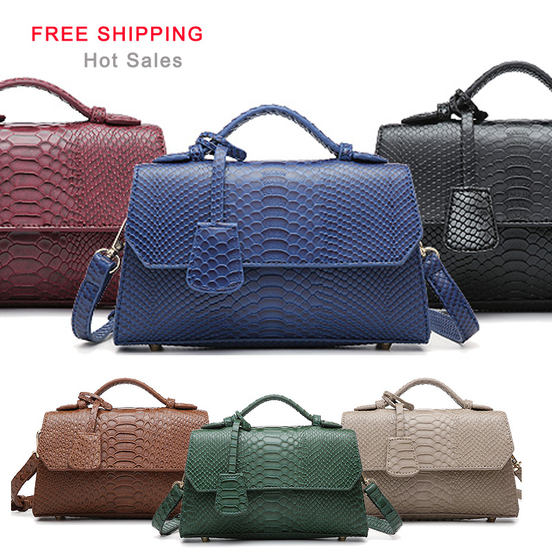 Spcrial Designer Ostrich Snake Clutch Bag Women 24pcs For Khalid