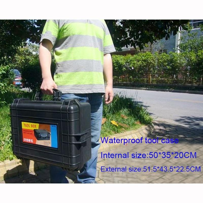 500 * 350 * - 工具の収納に役立つアイテム - 写真 4
