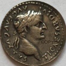 Копия монет США