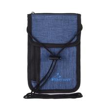 2021 Popular Small Shoulder Bags Nylon Long Halter Phone Pocket Crossbody Hand bag Messenger Purse Wallets ID Card Chest Bags