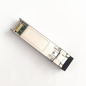 Image 4 - をフィニサー FTLX8571D3BCL/FTLX8571D3BCV SFP + SR/SW 10 ギガバイト/秒 300 メートル 850nm マルチモード SFP + トランシーバ