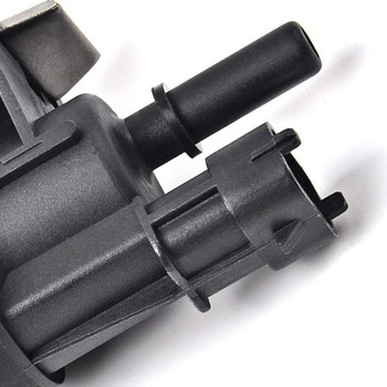 Solenoide de válvula de purga de bote de Vapor 12611801 Evap para 07-08 GMC Acadia para 10-11 Chevy Camaro para 06-11 CTS SRX STs