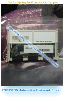 5.6 Inch LTD056ET0T LCD Screen Display Panel