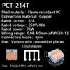 PCT-214T