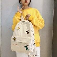 New design Female Backpack Fashion Women Backpack