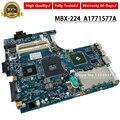 A1771577A MBX-224 материнская плата для SONY Vaio VPCEB VPC-EB MBX-224 материнская плата HM55 DDR3 M960 1P-009CJ01-8011