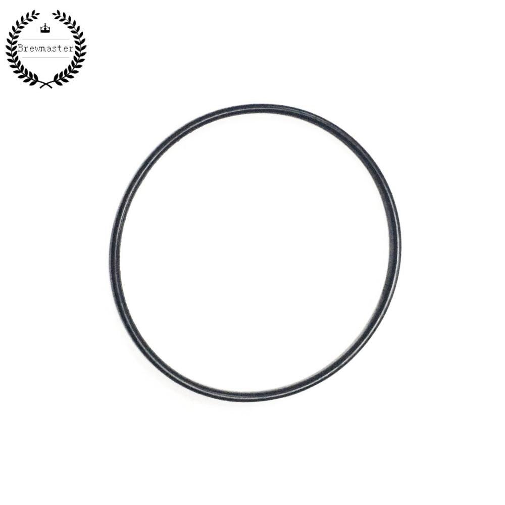 FermZilla - Dump Valve - Spigot O-Ring  (27L, 35L, 55L)