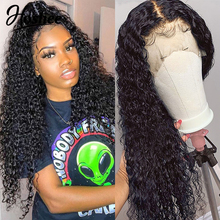 250% Lace Front Human Hair Wigs For Wome