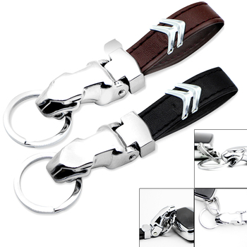 1PCS Fashion Silver Meltal Car Keyring Auto Keychian for Citroens C1 C2 C3 C4 C5 C6 C8 C4L DS3 DS5 Automobile Keys Accessories 12 pcs set car pry tool disassembly tool for peugeot citroen grand c4 picasso elysee ds3 c5 c3 c2 c4 c6 c8 ds4 ds3 ds5 c quatre