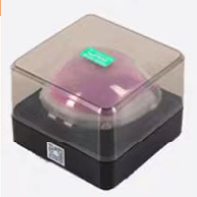 Anti-haze Sterilizing Provides Active Air Breath Valve HEPA Filter 4