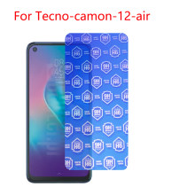 (3-Pack) 9H สำหรับ Tecno-camon-12-air,I click2,Sky, I Sky 2,Twin,X,X Pro,CX Air,D9,F1, f2,LTE,F3(China)