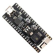 ESP32 PICO KIT ESP32 SiP development board with PICO D4 V4.1 3.3V 5V power male / female
