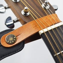 Guitar-Accessories Piano-Head SEWS-PICKPAL Acoustic-Guitar/electric-Guitar with Lock-String