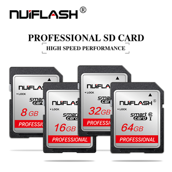 TOP Sale Micro SD Memory Card 8GB/16GB/32GB Class10 High Speed Memory card Micro SD Card 128GB flash cards for tablet /phone